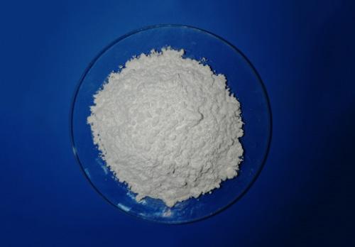 聚丙烯酸五溴苄酯