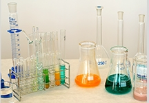 Phosphonitrilic chloride trimer